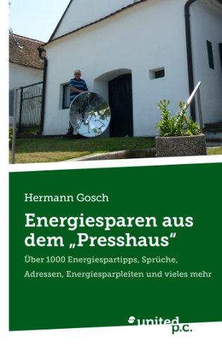 Amazon.com: Energiesparen aus dem
