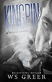 Kingpin (An Italian Mafia Romance)