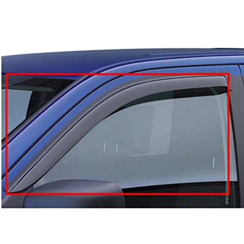 Compare Price To 2004 Dodge Ram Sun Visor