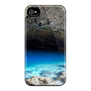 Cases Covers / Fashionable Cases For Ipod Touch 5 Black Friday