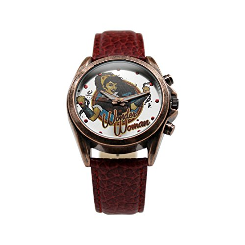 wonder-woman-dc-comics-bombshell-watch-wow5025