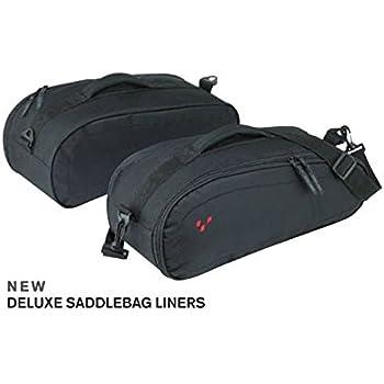Hopnel HCL Saddlebag Liner F3T