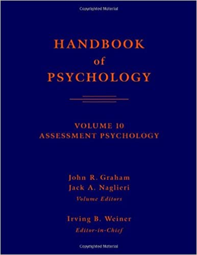 psychology books collection download torrent