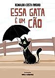 """Se você, em algum momento da sua vida, encontrou um gato na rua a miar desesperado por um instante de atenção, até que algo no fundo da sua alma lhe disse: """"Leve-o para casa e fique com ele"""", provavelmente você irá acreditar que essa é a sua história..."""