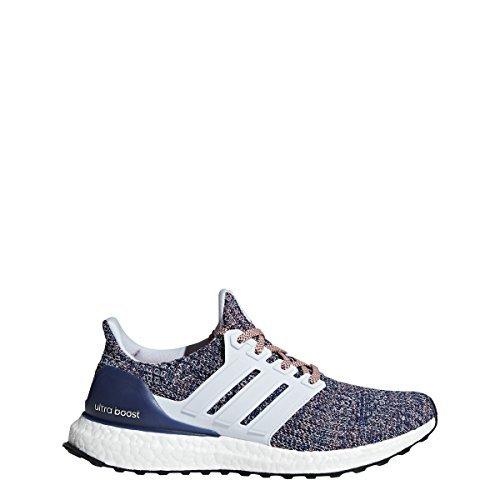 9e70e7f35b0 Galleon - Adidas Women s Ultraboost W Running-Shoes