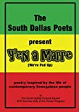 img - for Y'en a Marre: Poetry Inspired by the Life of Contemporary Sengalese People book / textbook / text book