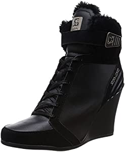 save off 98dd2 f00cf ... clearance adidas neo wedge shoes winter sg selena gomez hi top 5 uk  8141b 5bbe2 ...