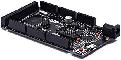 Cheap arduino wifi _image2