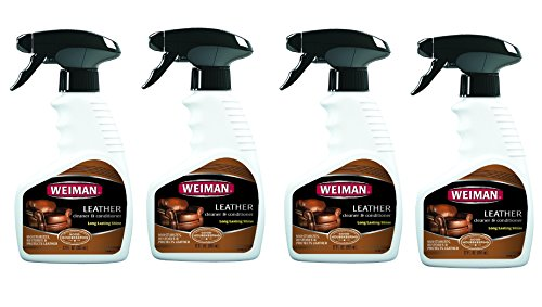 weiman-leather-cleaner-conditioner-12-fl-oz-4-pack