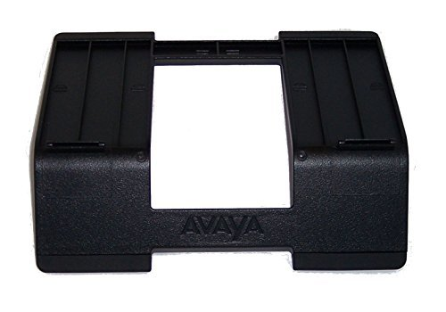 (Replacement Stand for the Avaya 1416 and 1616 Phone)