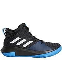 Kids' Pro Elevate 2018 Basketball Shoe,