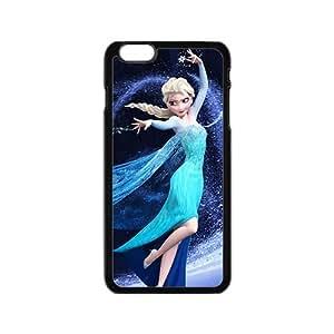 diy zhengFrozen fresh magical girl Cell Phone Case for iphone 5c
