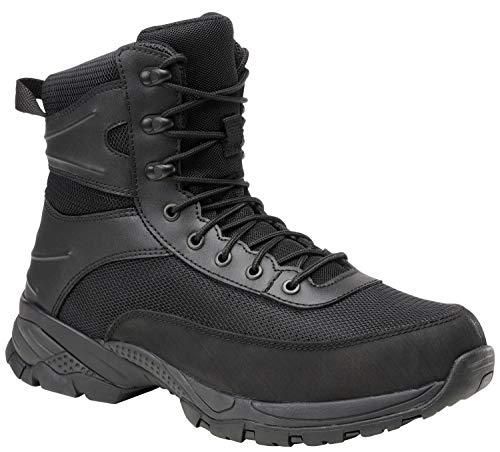 Brandit Tactical Boot Next Generation, Größe 39-47