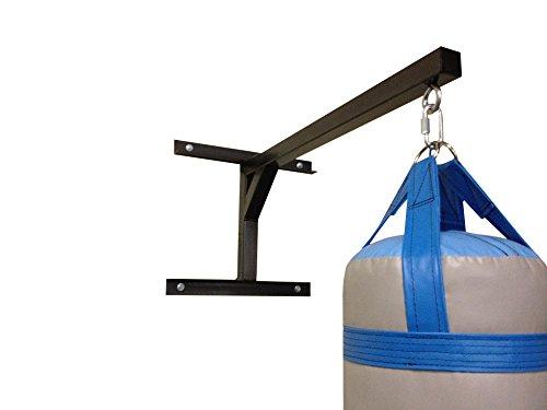 Outslayer Heavy Bag Wall Mount Buy Online In Uae