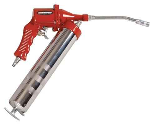 Coleman Powermate 024-0082CT Air Grease Gun