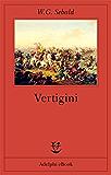 Vertigini (Opere di W.G. Sebald)