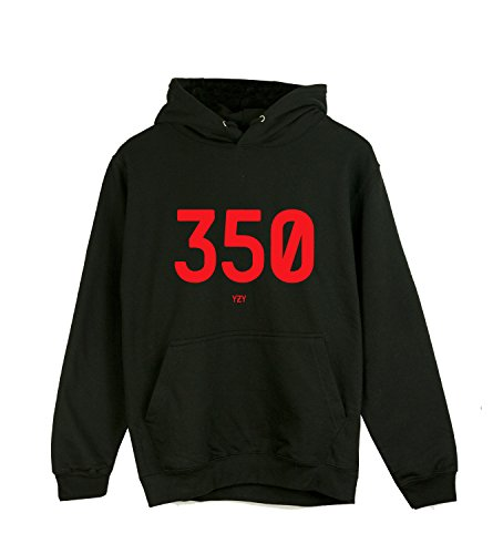 5192318cf6146 FAMOUS - KANYE WEST - T SHIRT · related-product. Yeezy 350 hoodie - The  perfect hoodie for The Yeezy boost fans