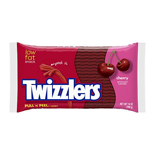 twizzlers-pull-n-peel-cherry-candy-14-ounce-bags-pack-of-6