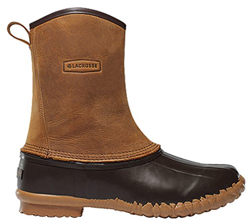 LaCrosse-Mens-Mesquite-II-10-Inch-200G-Pac-Boot
