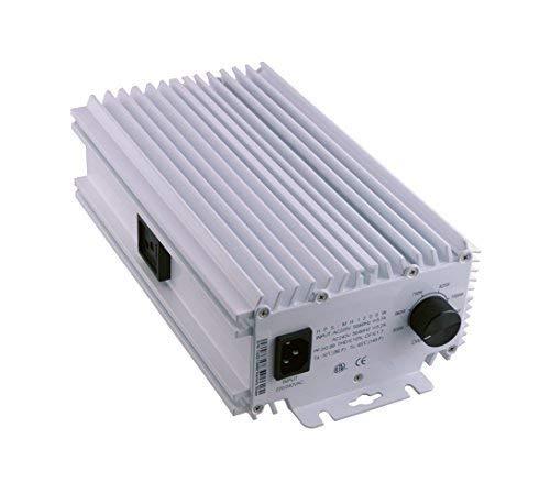 1000 de watt gavita - 6
