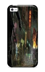 Alfredo Alcantara's Shop Hot 5499135K295931181 star wars lightsabers darth vader lucasarts Star Wars Pop Culture Cute iPhone 5c cases