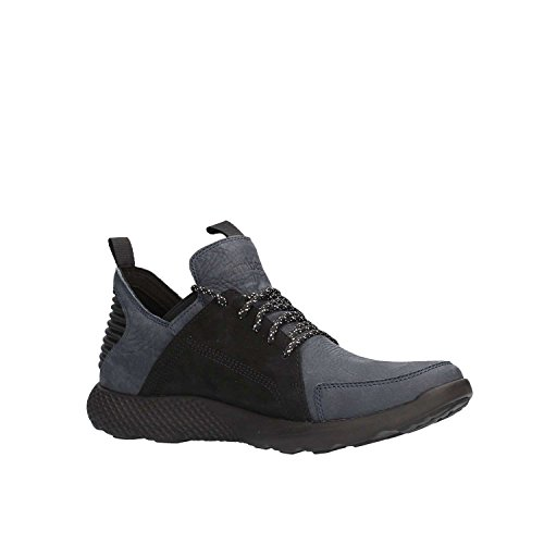hot sale Timberland A1JMG Ankle Boots