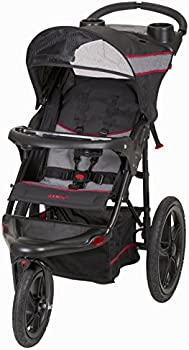 Baby Trend Expedition Jogger Stroller (Millennium)