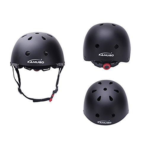 The 8 best safety helmets for kids