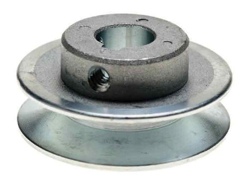 - Ryobi Motor Products 979900-001 Pulley