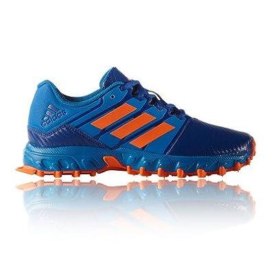 De Chaussures JuniorBleu34 Ii Hockey Adipower Adidas XZuwkiTOP