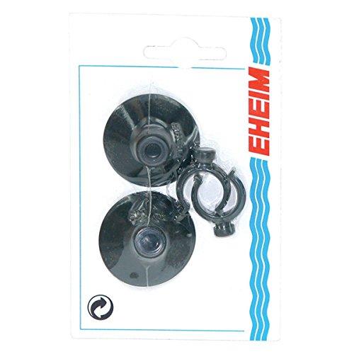 Surface Eheim (Fish & Aquatic Supplies Suction Cup W/Clip 594)