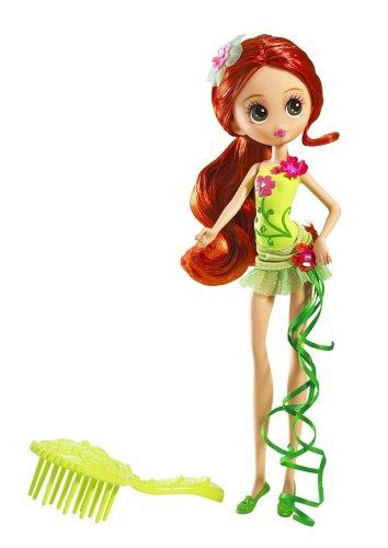 Barbie Thumbelina Chrysella Doll (Doll Thumbelina Barbie)