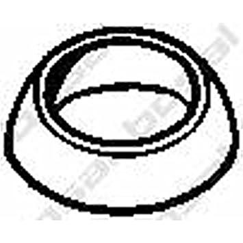 Dichtring Abgasrohr BOSAL 256-180