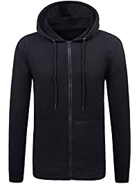 Mens Fashion Hoodies and Sweatshirts | Amazon.com