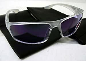 HD Vision Glasses for TV & Computer As Seen on TV NEW