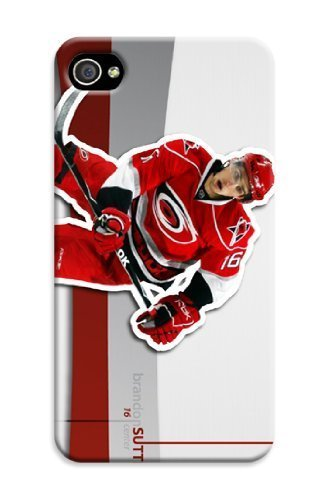 carolina-hurricanes-nhl-forever-collectibles-iphone-4-4s-case-tpu-logo