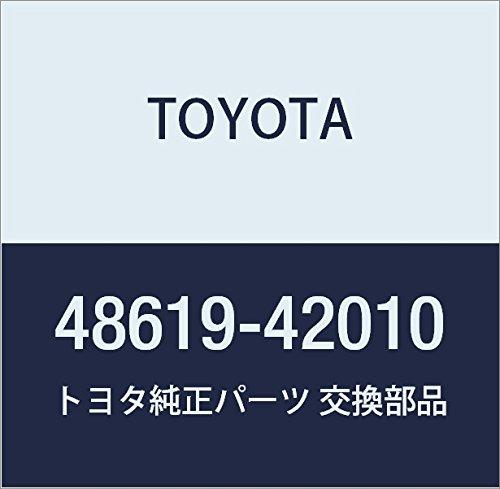Genuine Toyota 48619-42010 Strut Mount Bearing