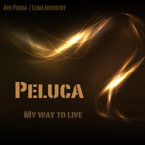 my way to live [Explicit]