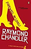 Farewell, My Lovely by Chandler, Raymond Re-issue Edition (2010)