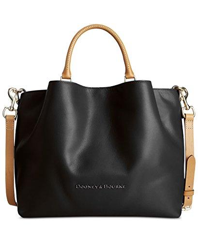 Dooney And Bourke Satchel Handbags - 4