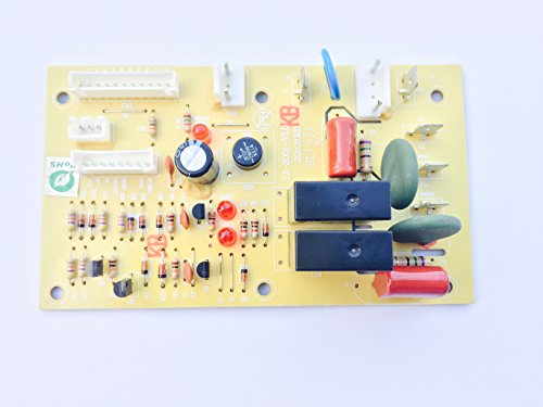 sole-spirit-xterra-espirit-elliptical-incline-elevation-control-board-controller-lower-d020604