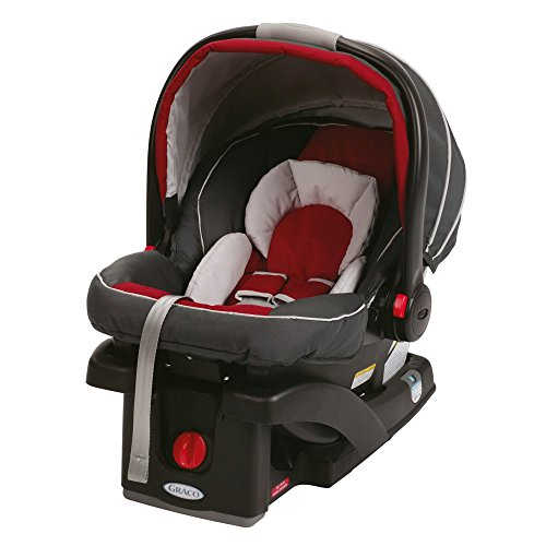 Graco-SnugRide-Click-Connect-35-Car-Seat