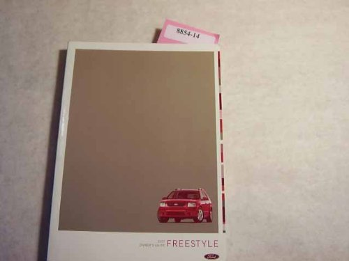 2007-ford-freestyle-owners-manual