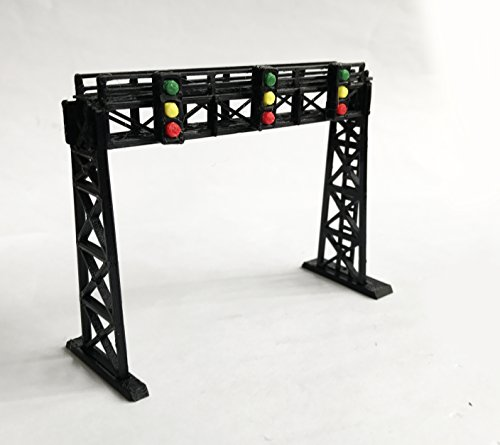 The 8 best n scale signals