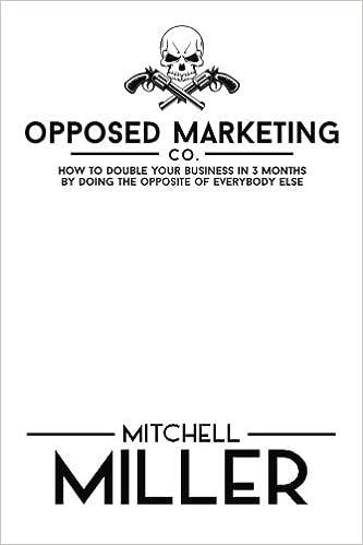J Mitchell Miller
