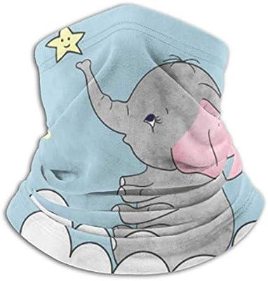 Bebé feliz lindo elefante bicicleta de dibujos animados ...