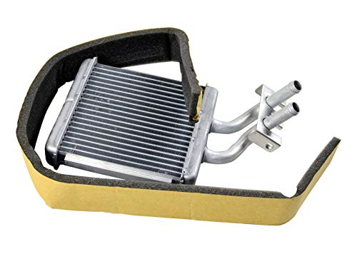 - OSC Cooling Products 98604 New Heater Core