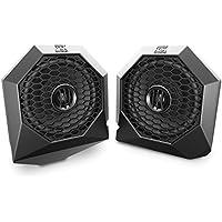 MTX Audio 2018 Polaris RZR XP/XP4 1000 Two Speaker Audio System By RZRSYSTEM1