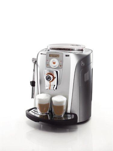 Saeco 10002775 Talea Ring de/Espresso de cafetera automática ...