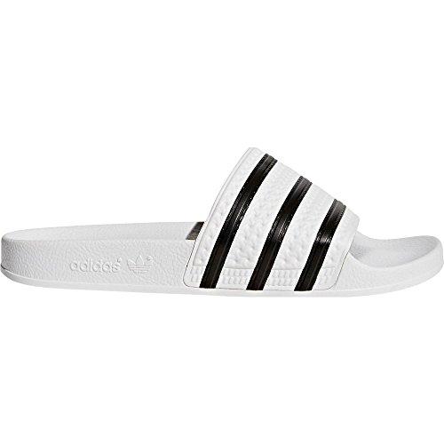 アブセイ生む顔料(アディダス) adidas Originals メンズ シューズ?靴 サンダル adidas Originals Adilette Slides [並行輸入品]